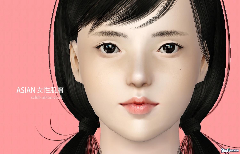 Скачать архивы азиатские девушки фото 329-884