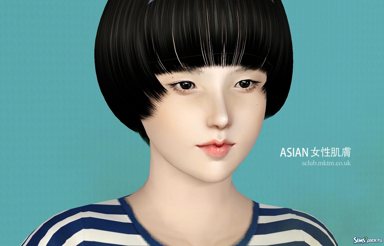 Скачать архивы азиатские девушки фото 329-522