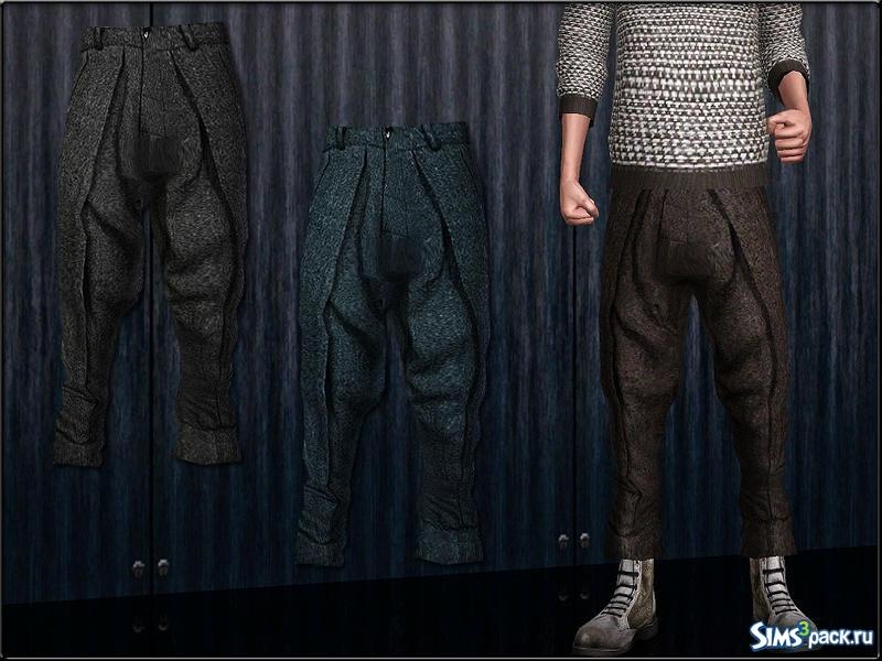 Сток модной одежды оптом из европы от