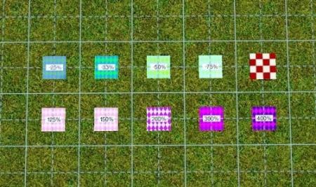Как скачать симов на комп - e58c