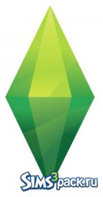 Программа s4pe (Sims 4 Package Editor)