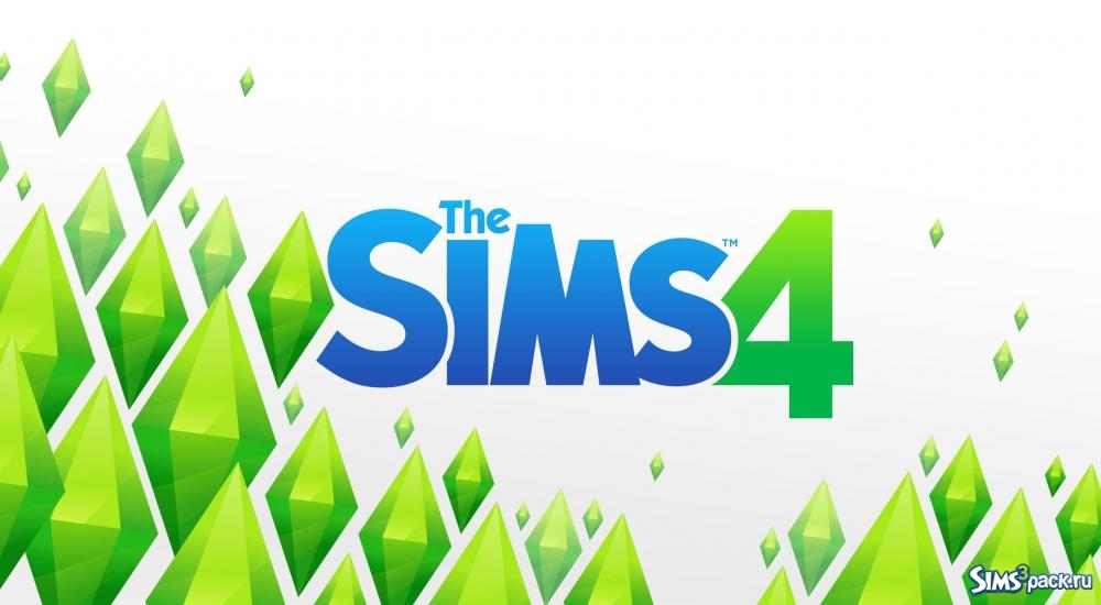 Коды Для The Sims 2