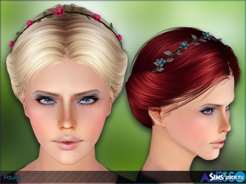 The Sims  всё для игр Sims 4 Sims 3 sims 2 sims