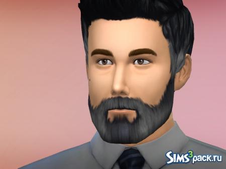 Sims 2 Скины Знаменитостей