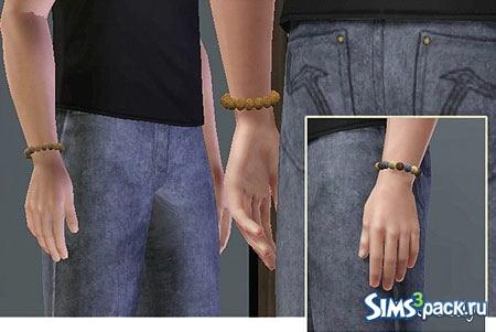 Симс 3 браслеты