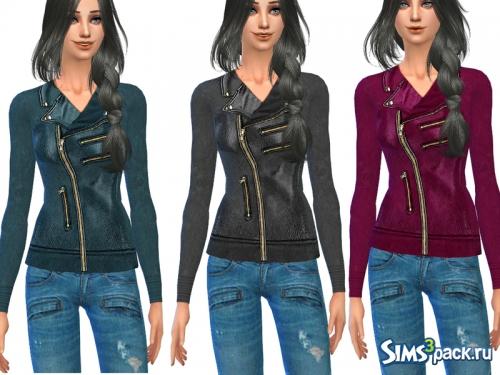 Набор женской одежды №10