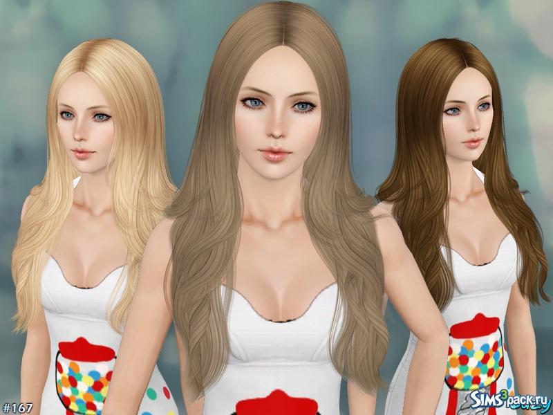 Фото трёх девочек фото 0-951