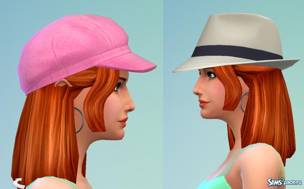Дополнения Для The Sims 2 Скачать Бесплатно