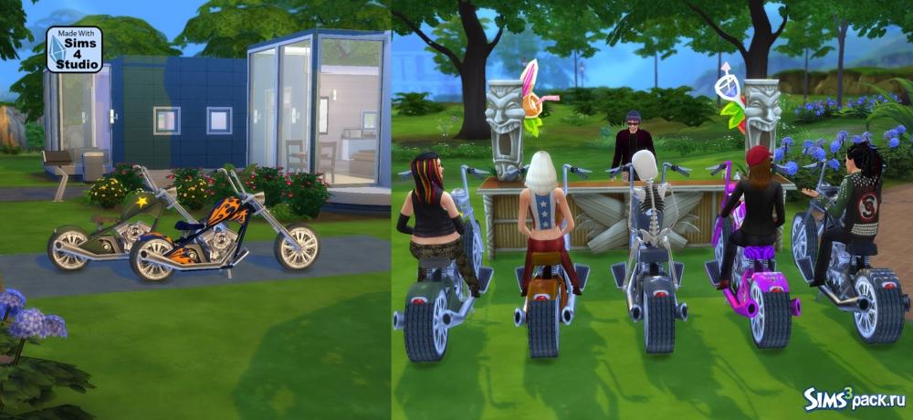 Sims 3 как увеличить длину члена - 9f9