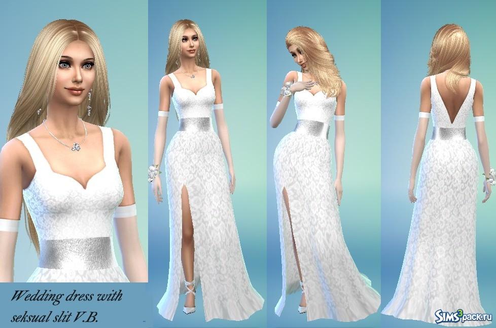 Свадебное платье игра бесплатно