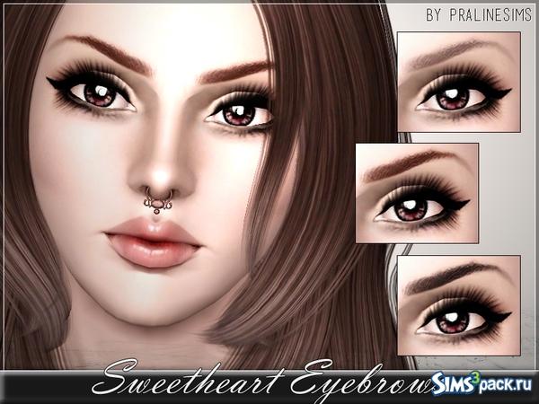Дополнение К Игре The Sims 2