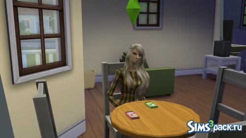 Sim date games school