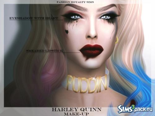 Дополнения К Sims 2 Дома