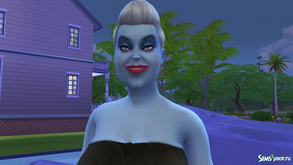 Дополнения К Sims 2 Дома Скачать