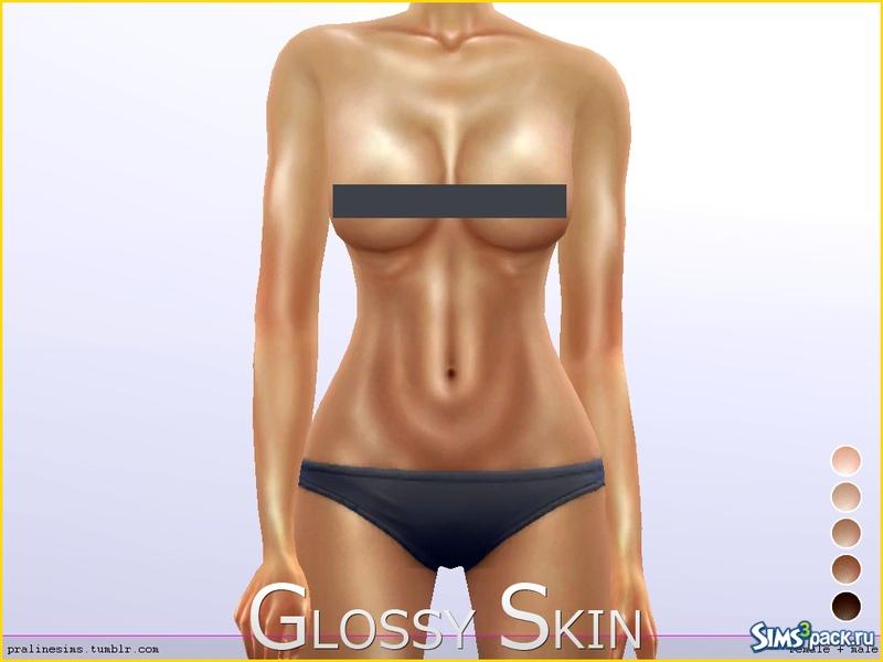 сайт для игр sims