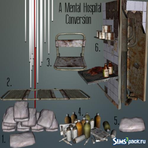 Курск медицинский центр томограф телефон