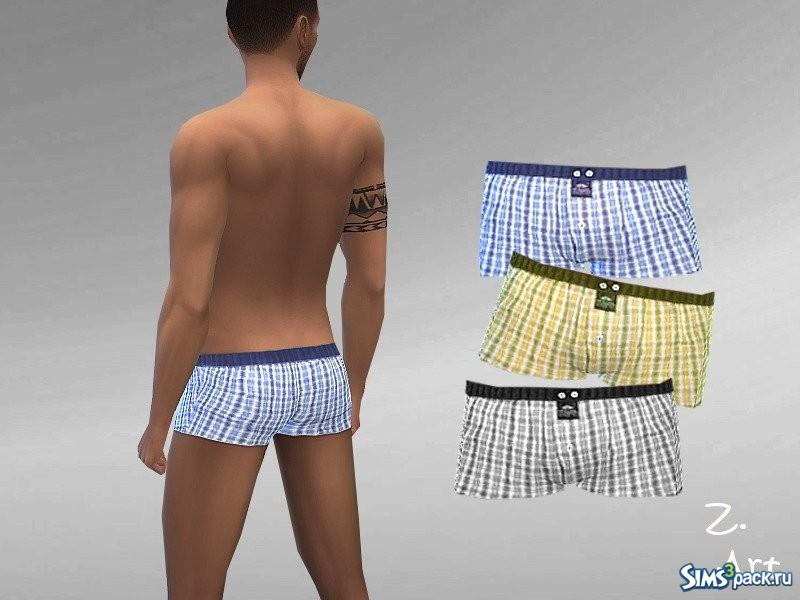 Фото обычной одежды фото 638-418
