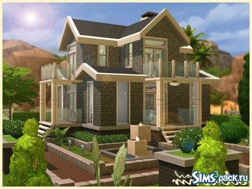 Miracle Homes New Ranch