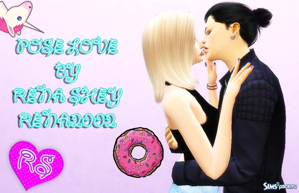 скачать Sims моды - фото 8