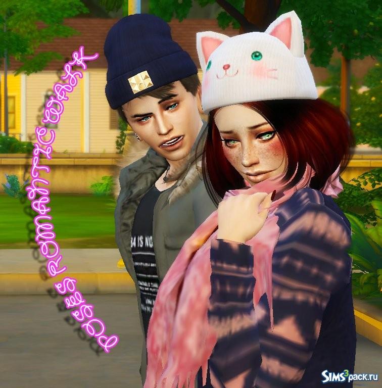 скачать Sims моды - фото 10