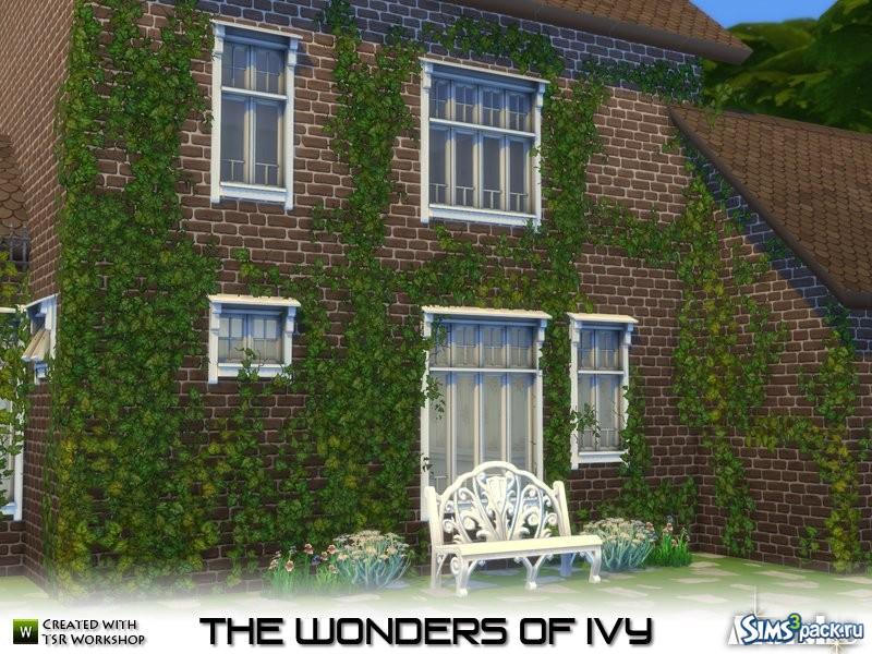 Карьера стилиста в The Sims 3 Карьера (Симс 3) Симс 4 моды на внешность прически