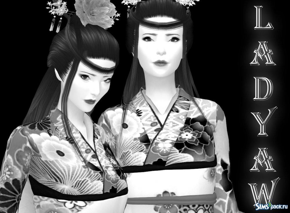 Скачать архивы азиатские девушки фото 329-532