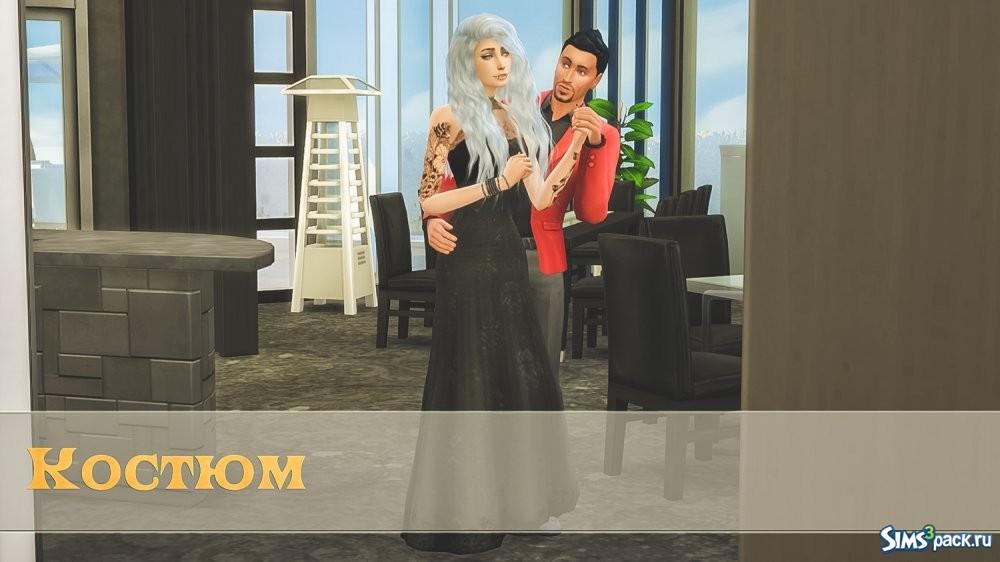Sims 4 - Free downloads and reviews - CNET Downloadcom