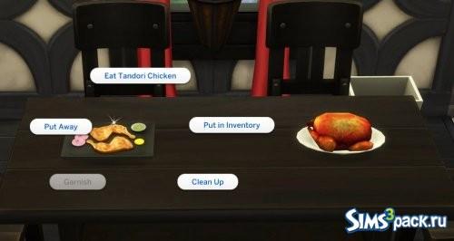 Урок в 5 классе технология приготовления блюд из яиц