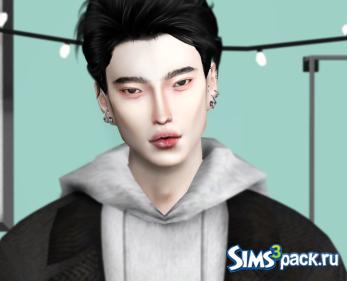 Сим Dae Hyun