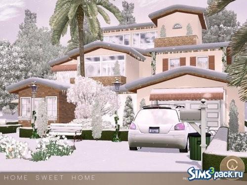 Дом Home Sweet Home