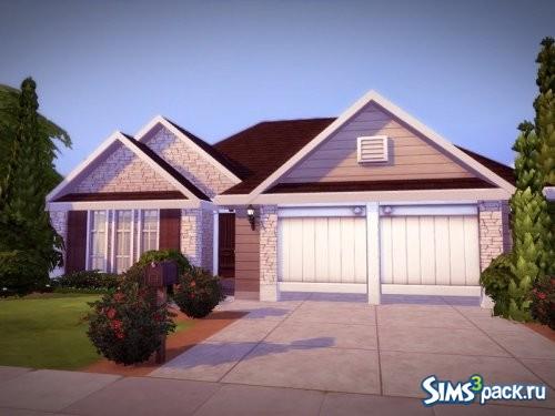 Дом Sunnyfield