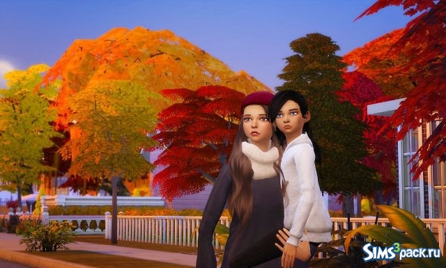 The sims 4 dance mod download youtube.