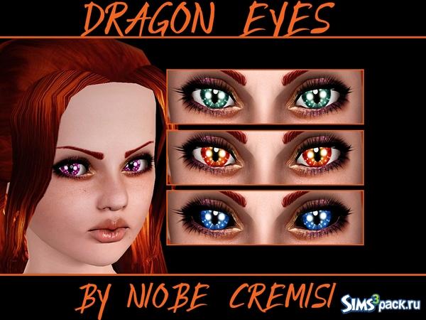 Roughoceftax — глаз дракона nocd скачать.