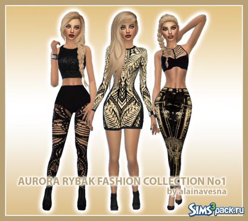 d3362824a4c Одежда для Симс 4 - скачать бесплатно одежду для Sims 4 - Страница 1076
