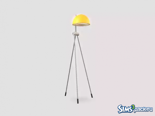 Торшер Color Living - Floor Lamp от ung999