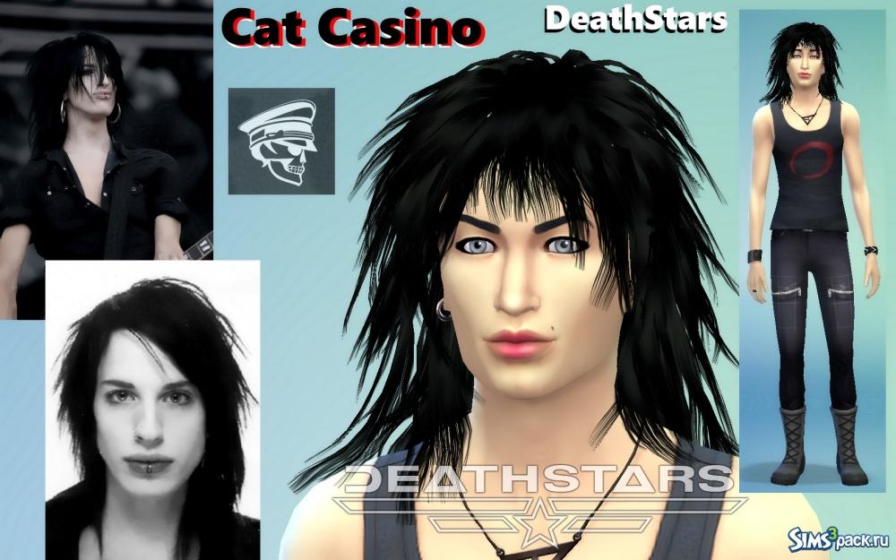 Форум казино онлайн слотов