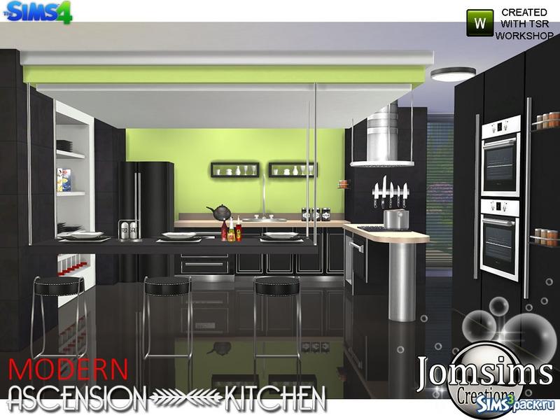 фото кухни скачать