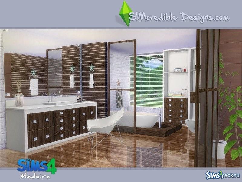 Мебель в ванную скачать смесители гидромассажных душевых кабин