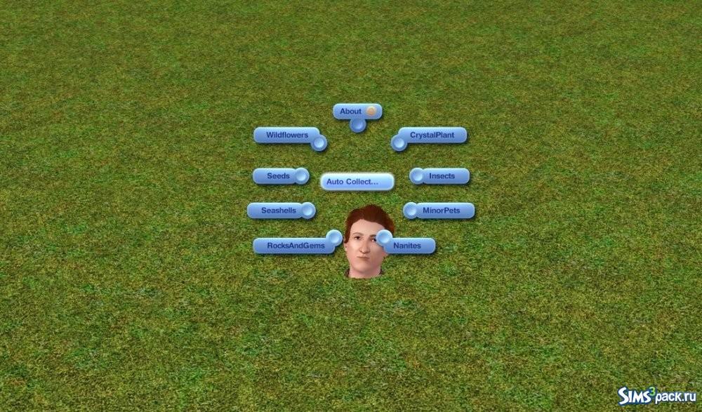 Sims 3 питомцы скачать игру бесплатно на компьютер. Симс 3 pets (1.