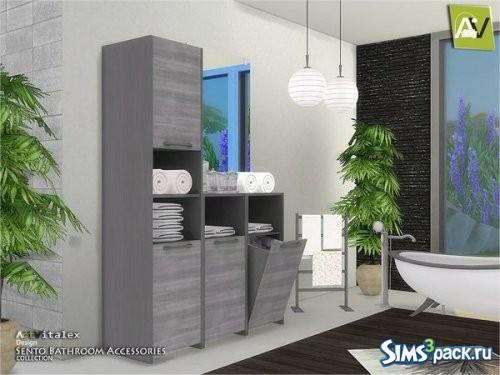 Предметы для ванной - Страница 2 1e704bc1afe112f_big