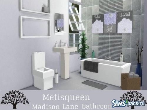 Предметы для ванной Fca3e943831d00d_big