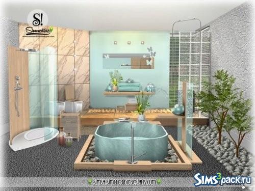 Предметы для ванной 90373d1ed120976_big