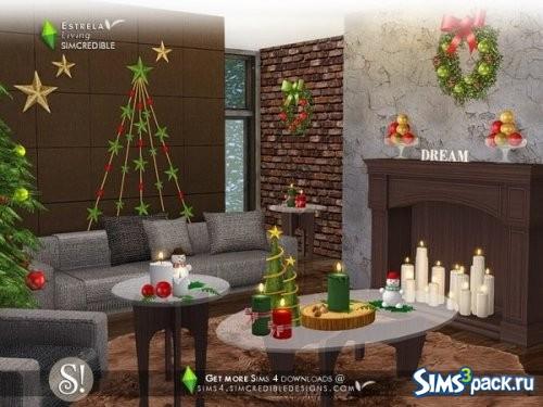 Предметы для Новогодних и Рождественских праздников - Страница 2 B3ed750ed5d17ed_big