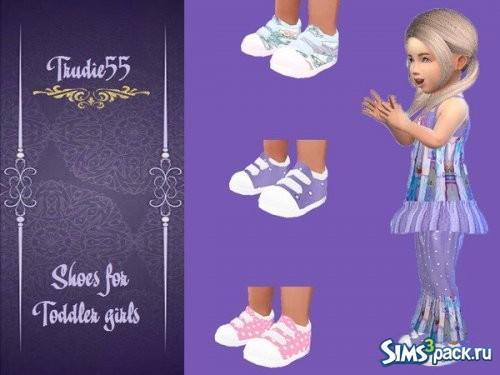 Детская обувь 1d048a30ce26141_big