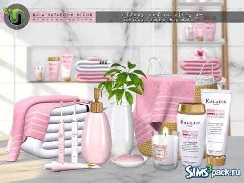 Предметы для ванной 215c0564af3a3a7_big