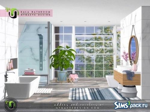 Предметы для ванной 375bddeffa7eaff_big