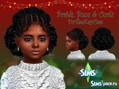 Детские причёски Dca1eb5b979e959_big
