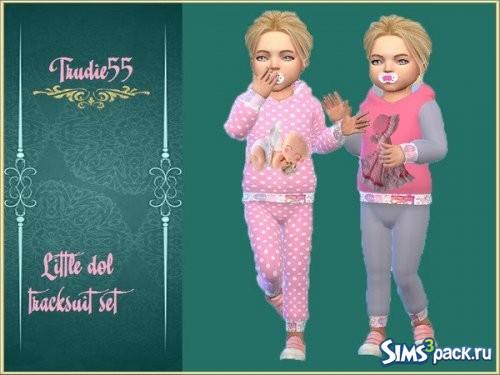 Детская повседневная одежда F5ba7a30788b401_big